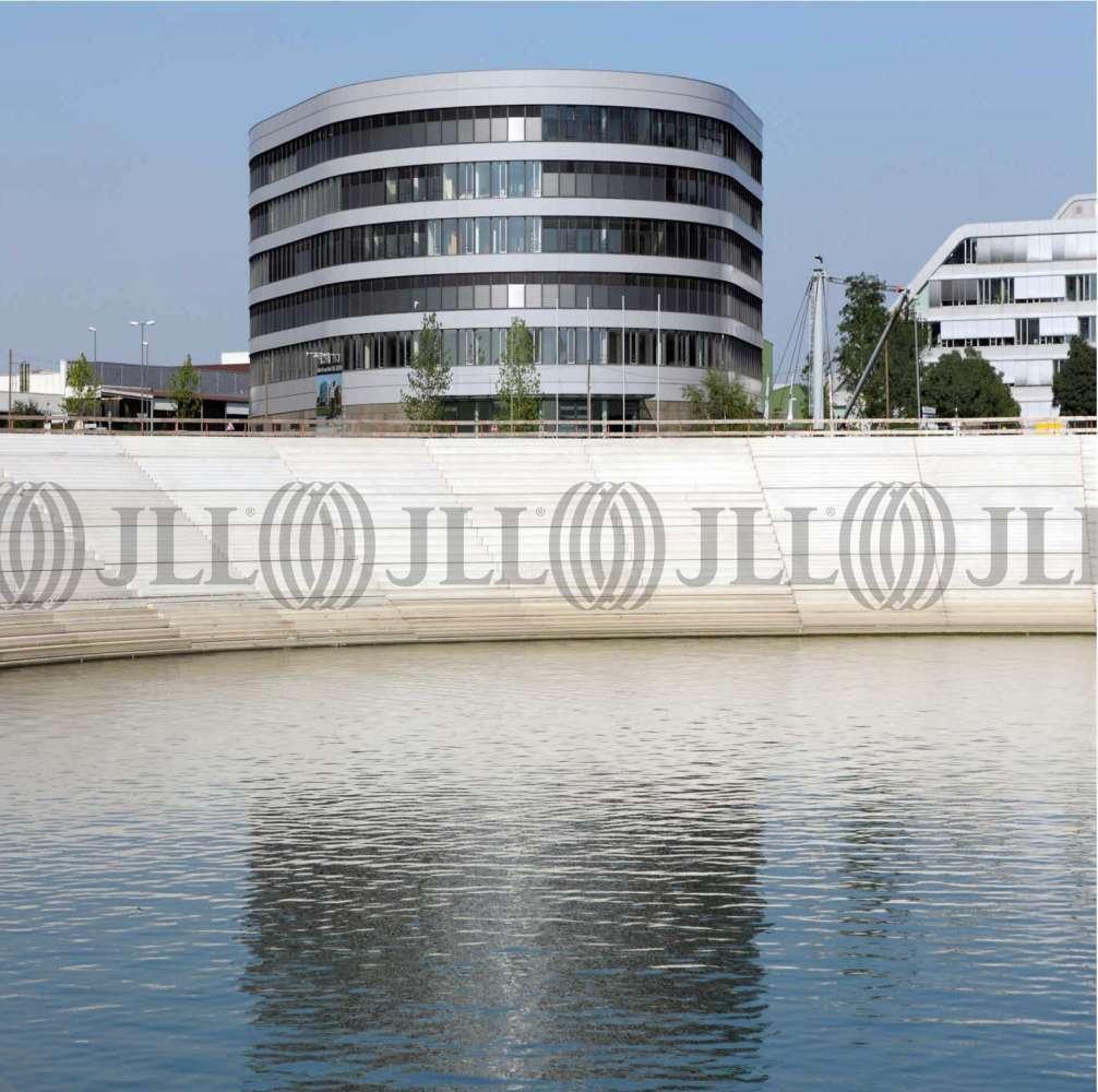 Büros Duisburg, 47059 - Büro - Duisburg, Kaßlerfeld - D0791 - 9396969