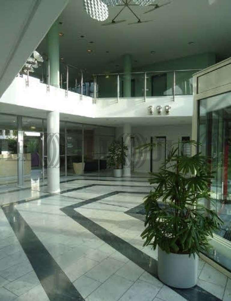 Büros Düsseldorf, 40549 - Büro - Düsseldorf, Heerdt - D0888 - 9397410