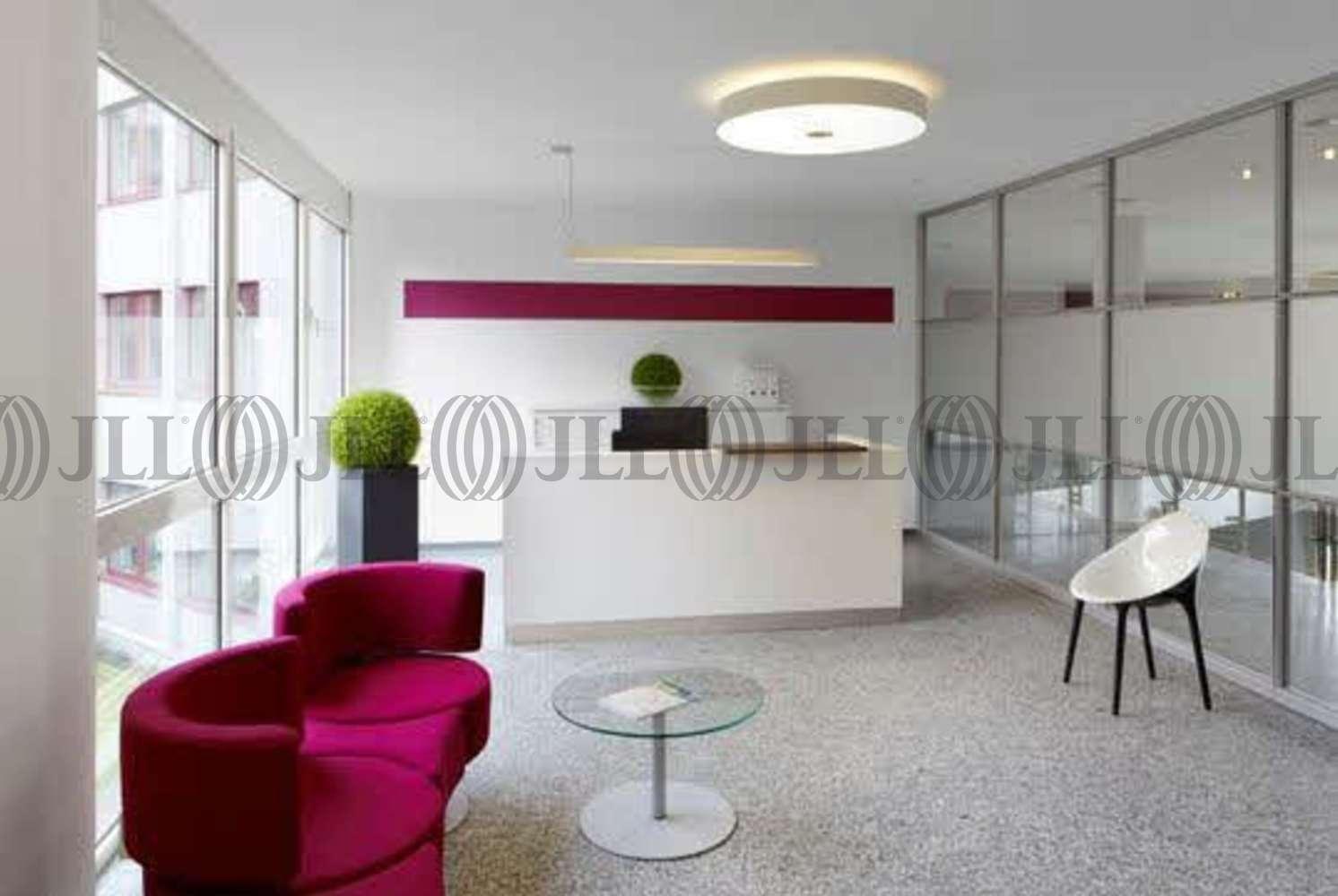Büros Düsseldorf, 40549 - Büro - Düsseldorf, Heerdt - D0888 - 9397411
