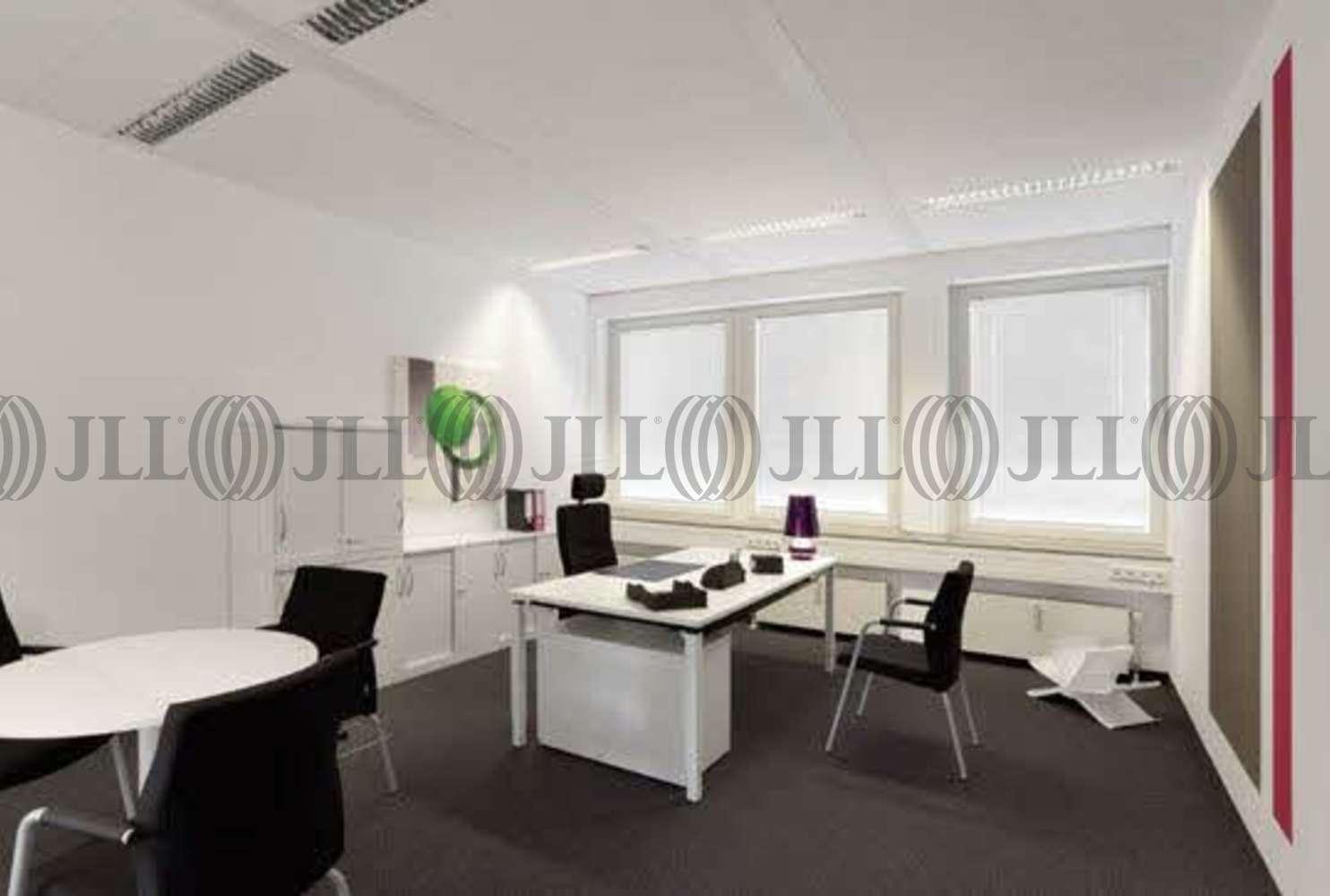 Büros Düsseldorf, 40549 - Büro - Düsseldorf, Heerdt - D0888 - 9397412