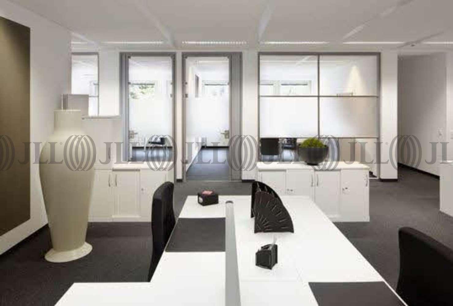 Büros Düsseldorf, 40549 - Büro - Düsseldorf, Heerdt - D0888 - 9397413