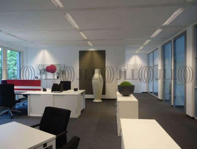 Büros Düsseldorf, 40549 - Büro - Düsseldorf, Heerdt - D0888 - 9397414