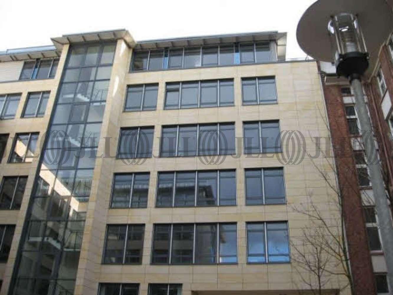 Büros Frankfurt am main, 60314 - Büro - Frankfurt am Main, Ostend - F0660 - 9397503