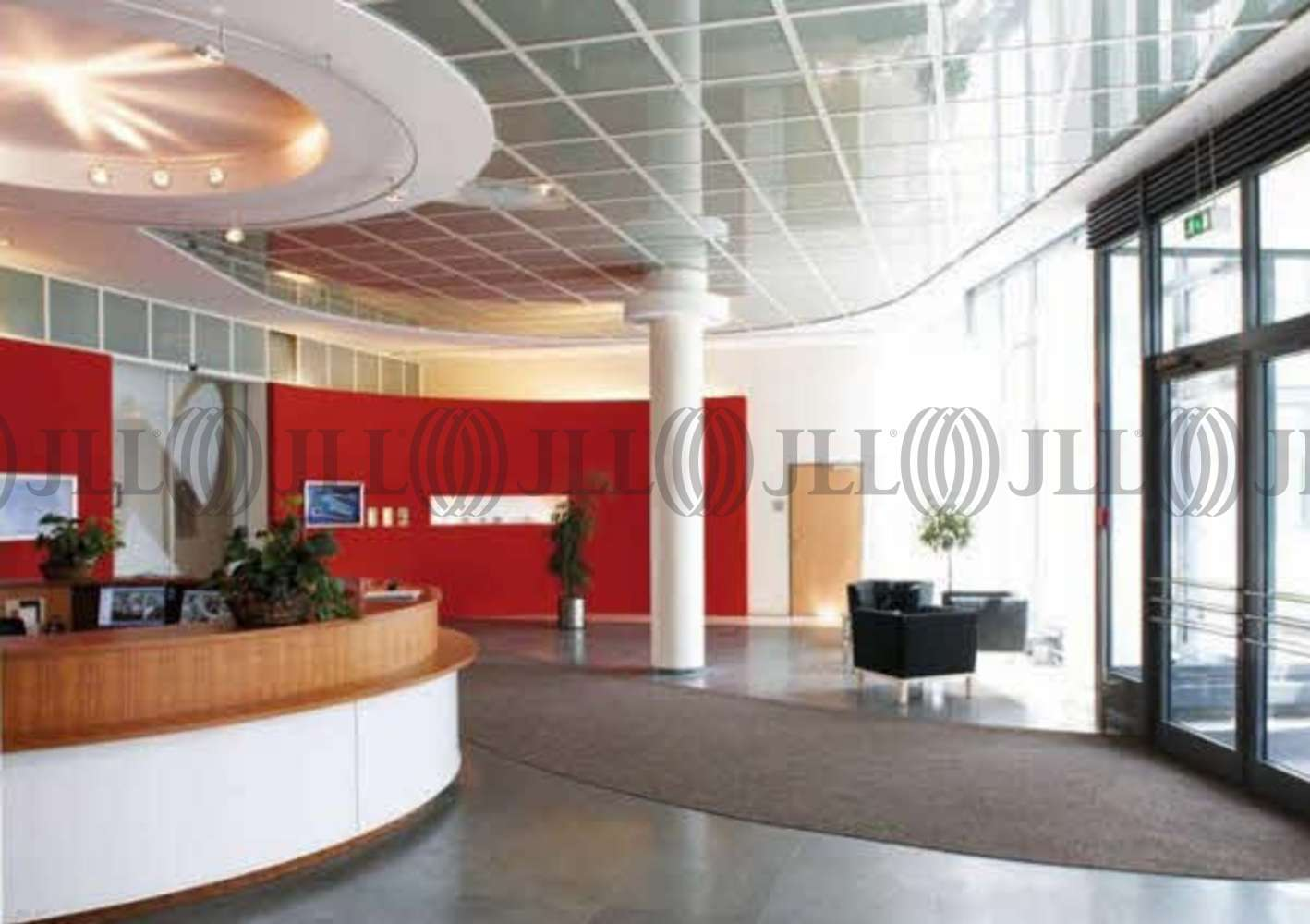 Büros Fürstenfeldbruck, 82256 - Büro - Fürstenfeldbruck - M0256 - 9397847