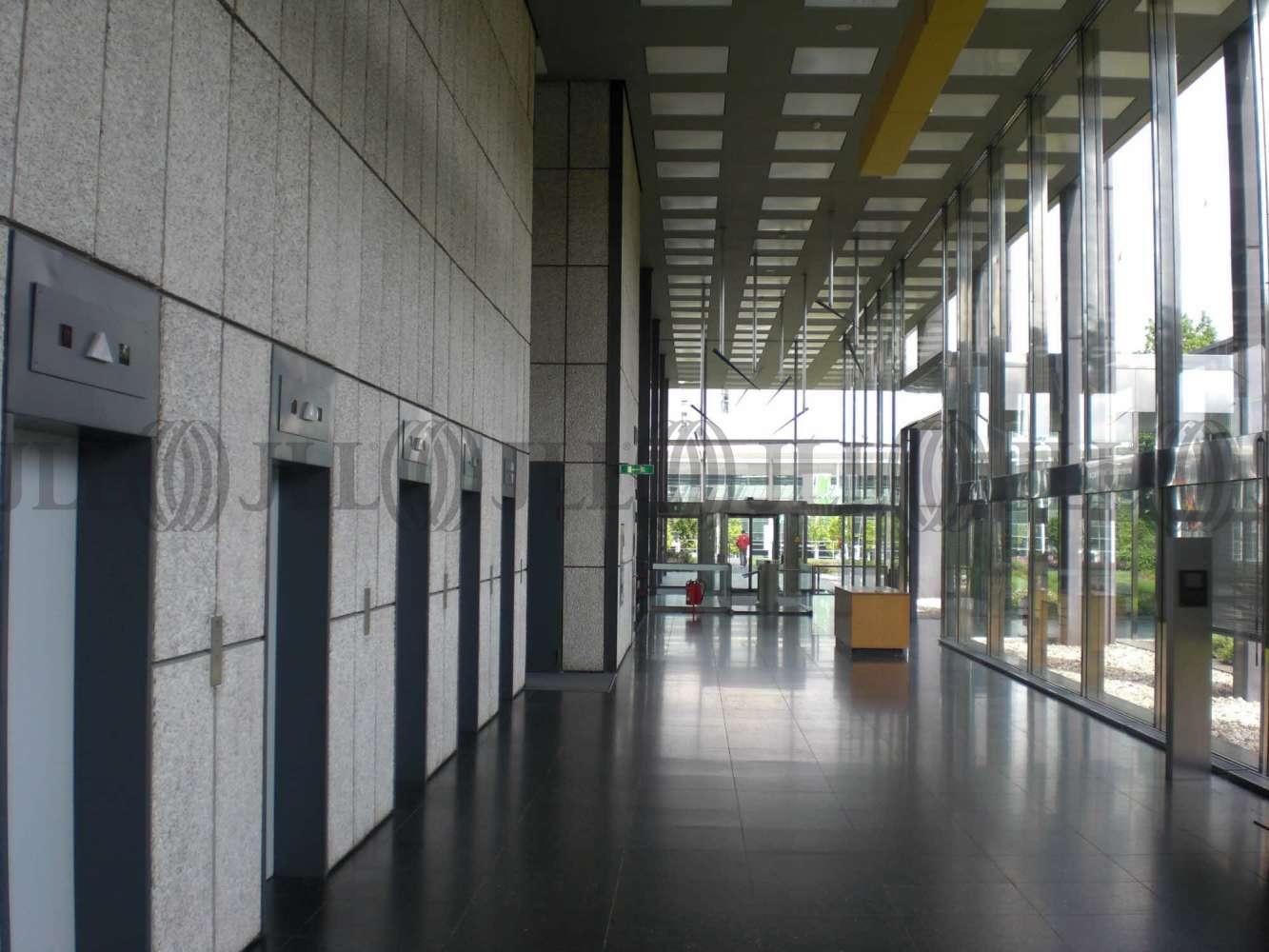 Büros Köln, 51063 - Büro - Köln, Deutz - K0164 - 9398017