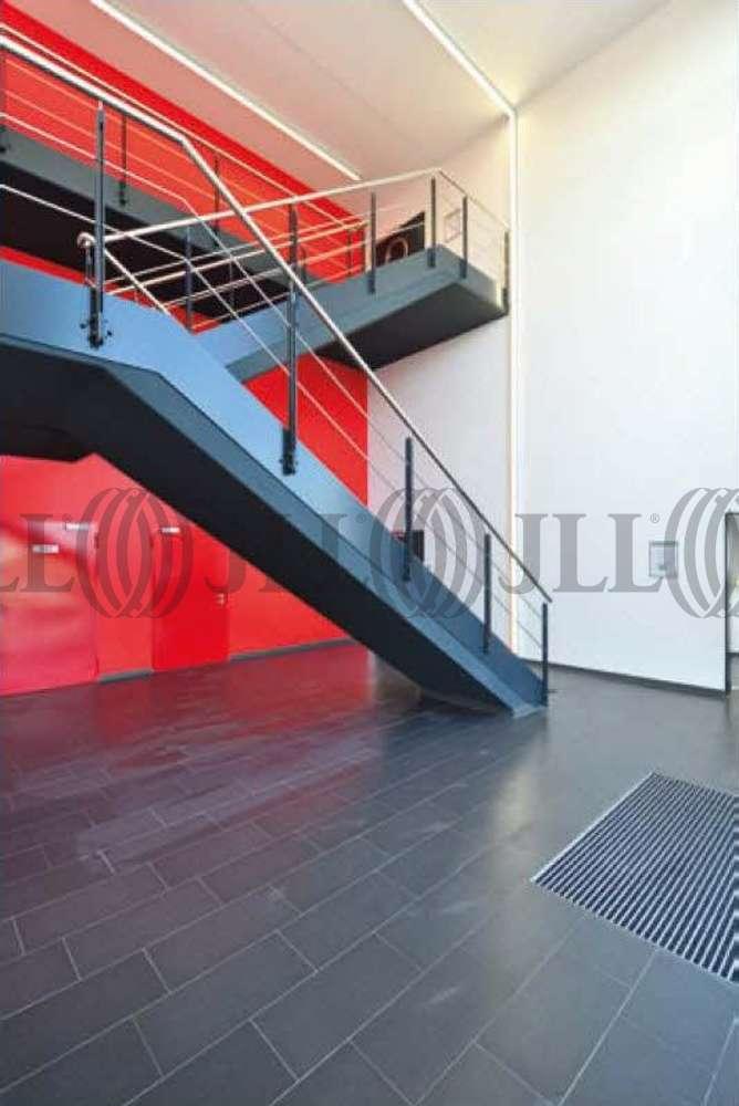 Hallen Krefeld, 47807