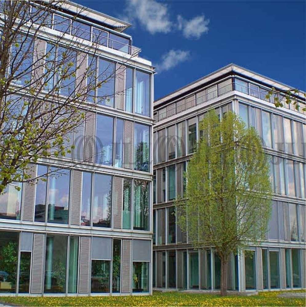 Büros Unterföhring, 85774 - Büro - Unterföhring - M0544 - 9398146