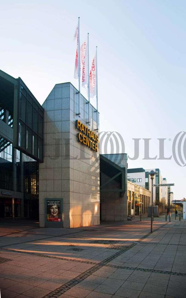 Büros Dessau-roßlau, 06844 - Büro - Dessau-Roßlau, Innenstadt - B0234 - 9398483