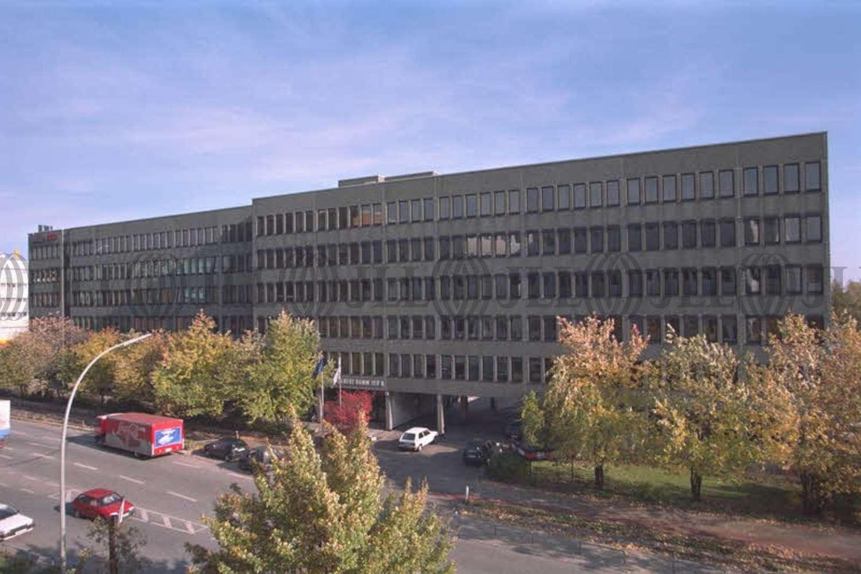 Büros Hamburg, 22047