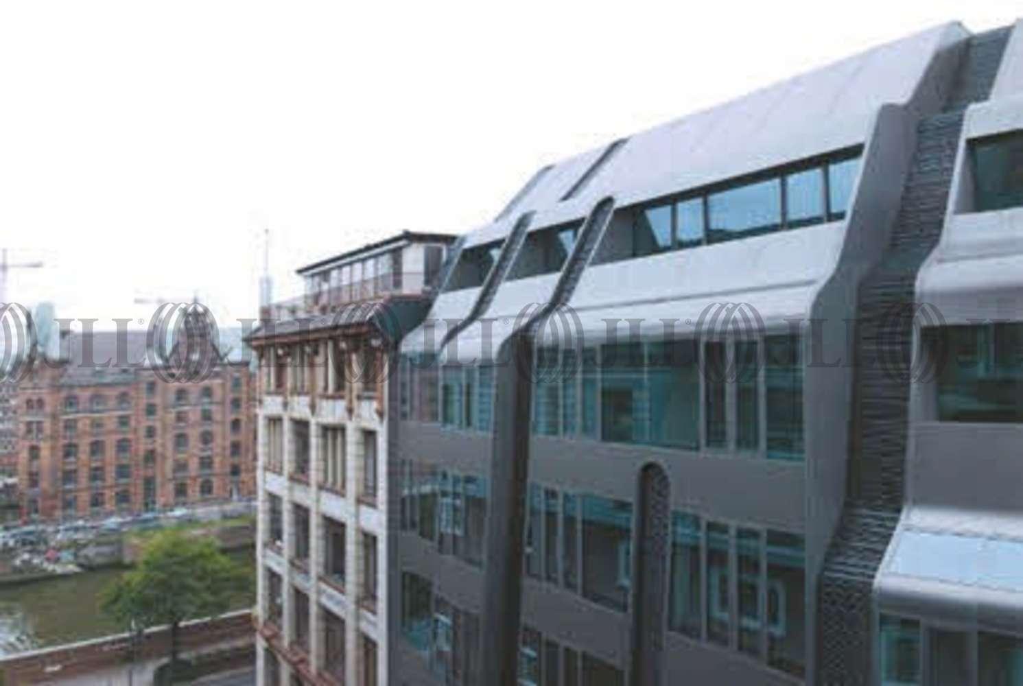 Büros Hamburg, 20457 - Büro - Hamburg, Hamburg-Altstadt - H0477 - 9398976