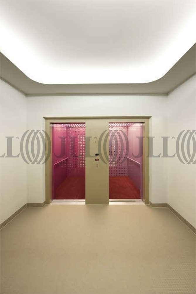 Büros Hamburg, 20457 - Büro - Hamburg, Hamburg-Altstadt - H0477 - 9398977