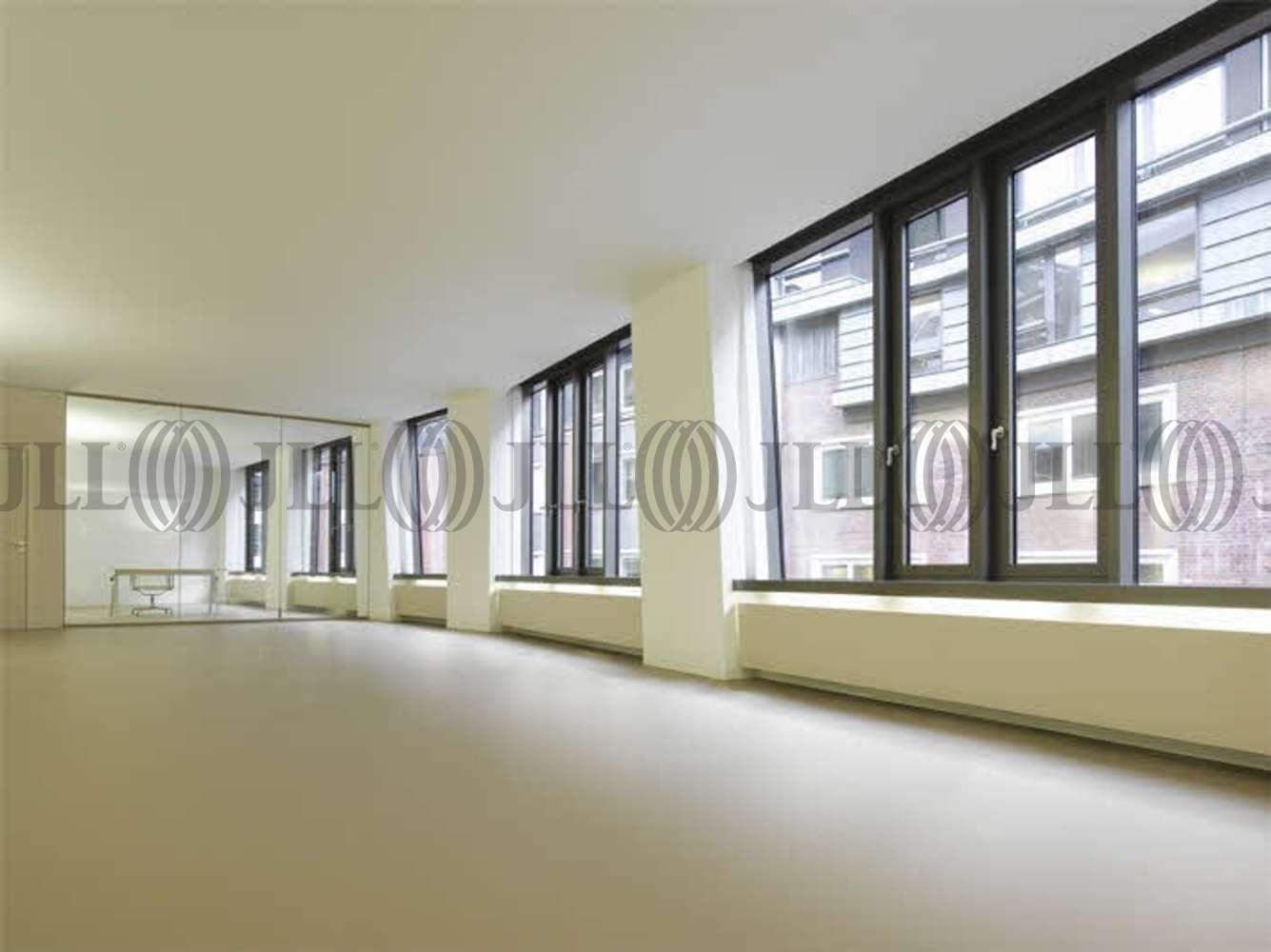 Büros Hamburg, 20457 - Büro - Hamburg, Hamburg-Altstadt - H0477 - 9398978