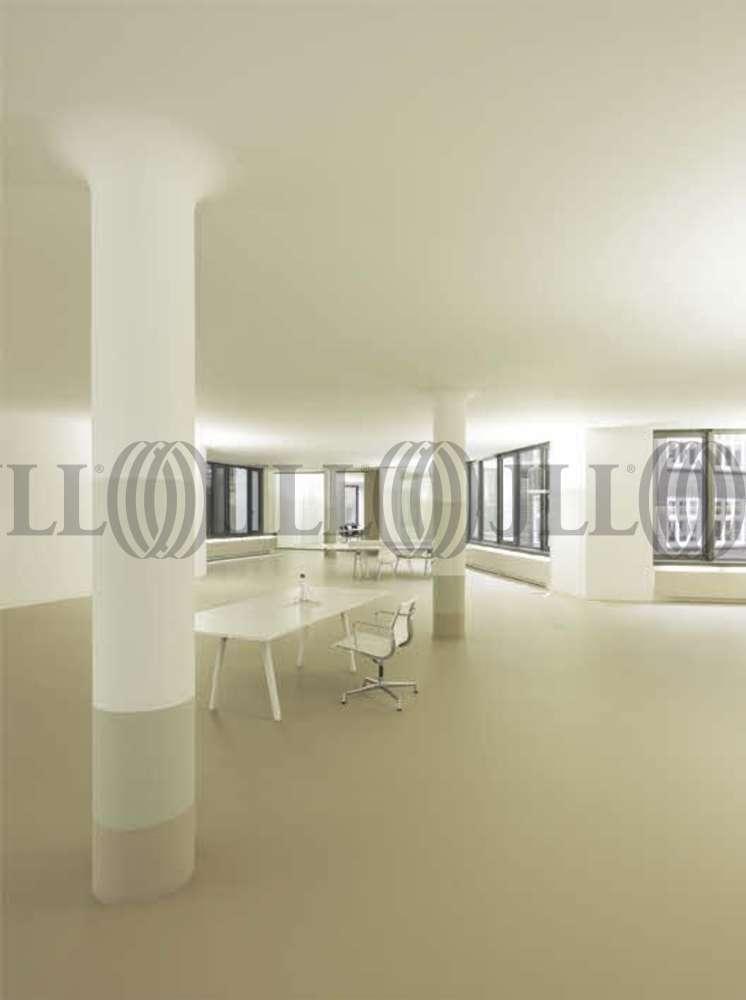 Büros Hamburg, 20457