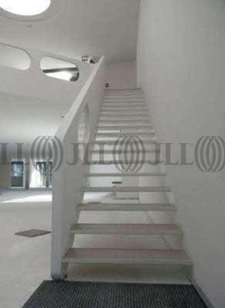 Büros Hamburg, 20457 - Büro - Hamburg, Hamburg-Altstadt - H0477 - 9398980