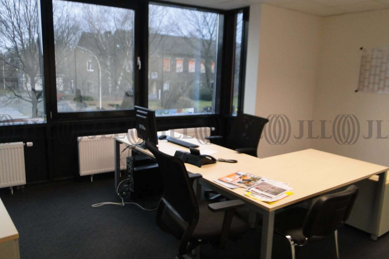 Büros Hürth, 50354 - Büro - Hürth - K0331 - 9399561