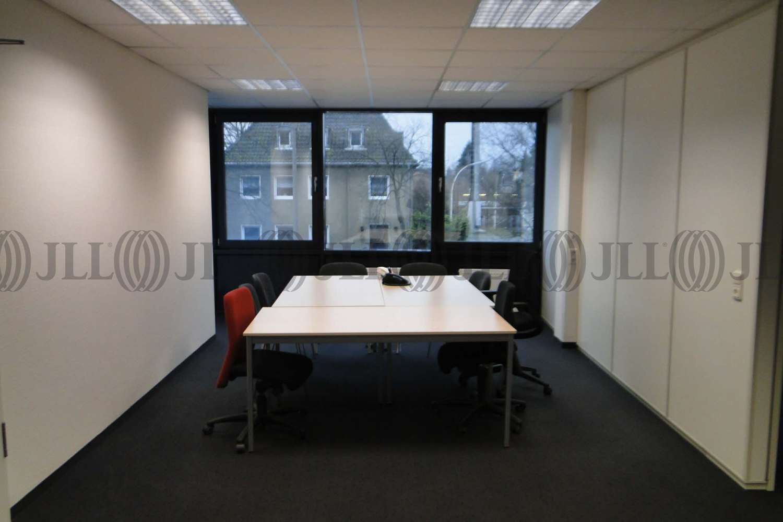 Büros Hürth, 50354 - Büro - Hürth - K0331 - 9399562