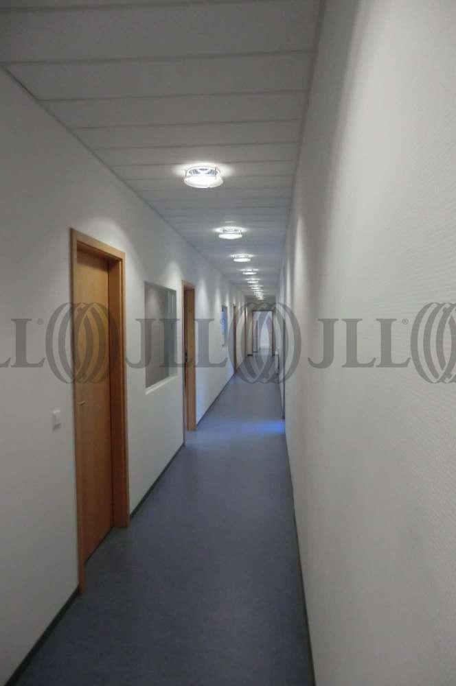 Büros Wiesbaden, 65205