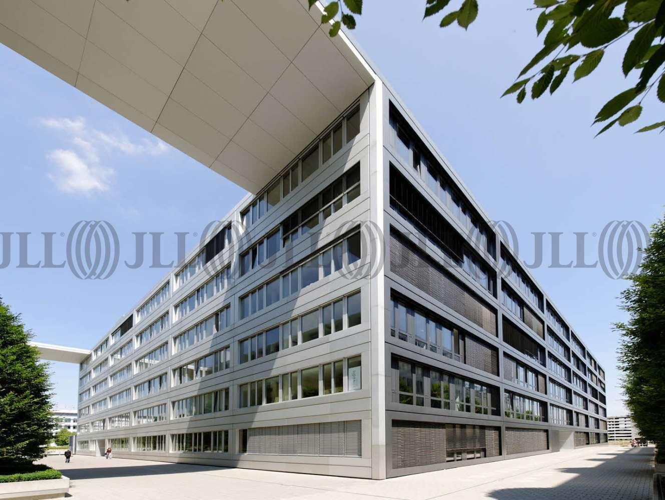 Büros München, 81829 - Büro - München, Trudering-Riem - M0070 - 9399842