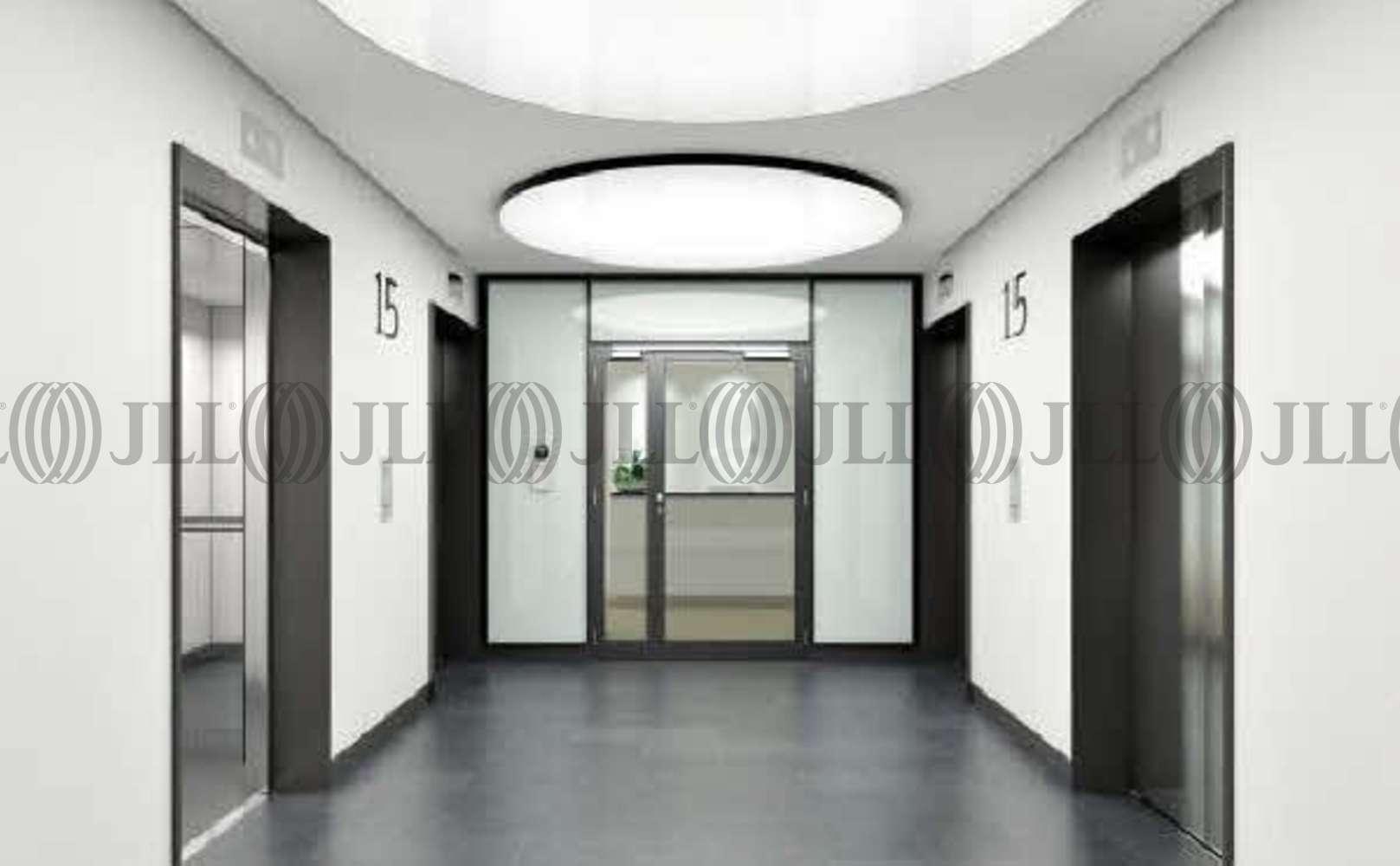 Büros Frankfurt am main, 60486 - Büro - Frankfurt am Main, Westend-Süd - F0775 - 9399983