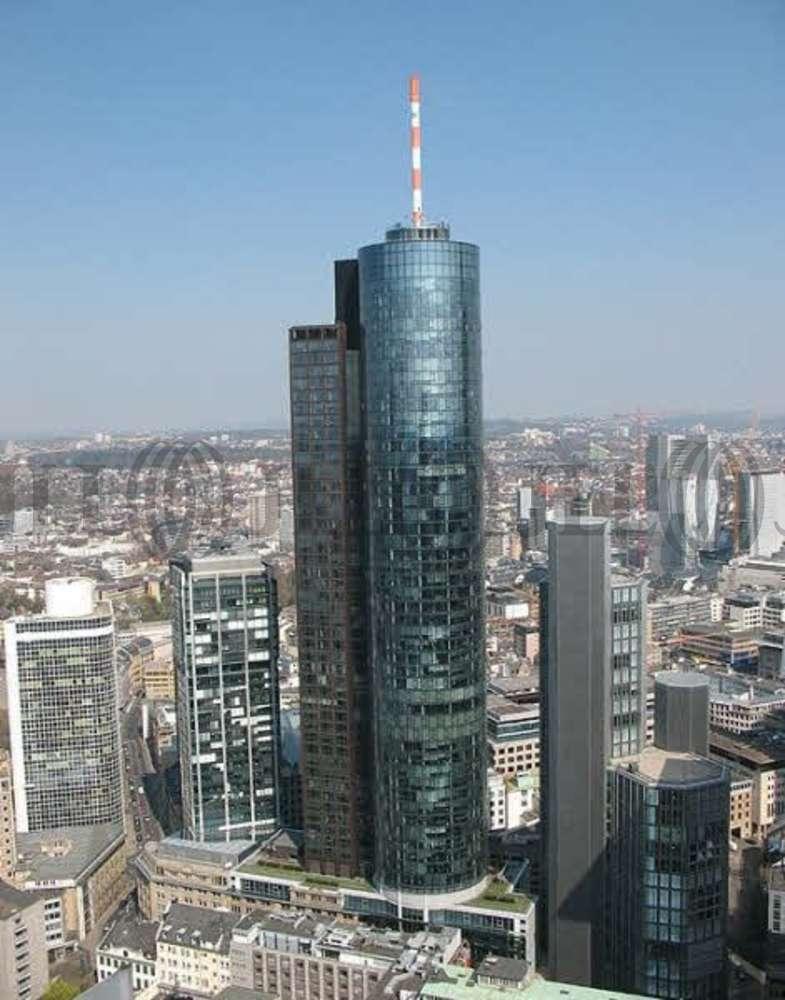 Büros Frankfurt am main, 60311 - Büro - Frankfurt am Main, Innenstadt - F0888 - 9400092