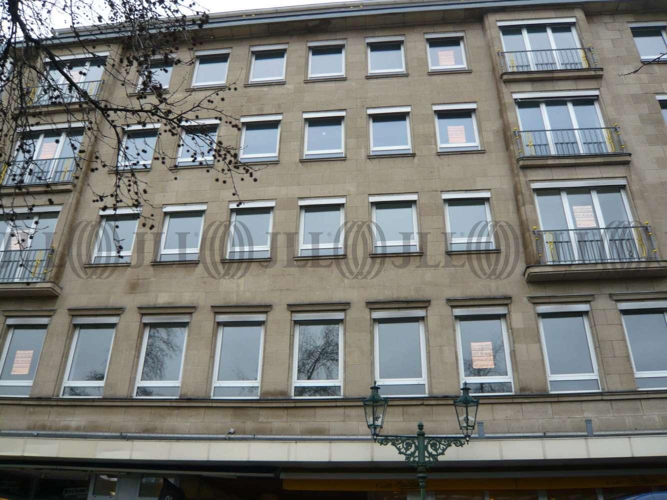 Büros Düsseldorf, 40213 - Büro - Düsseldorf, Altstadt - D1724 - 9400120