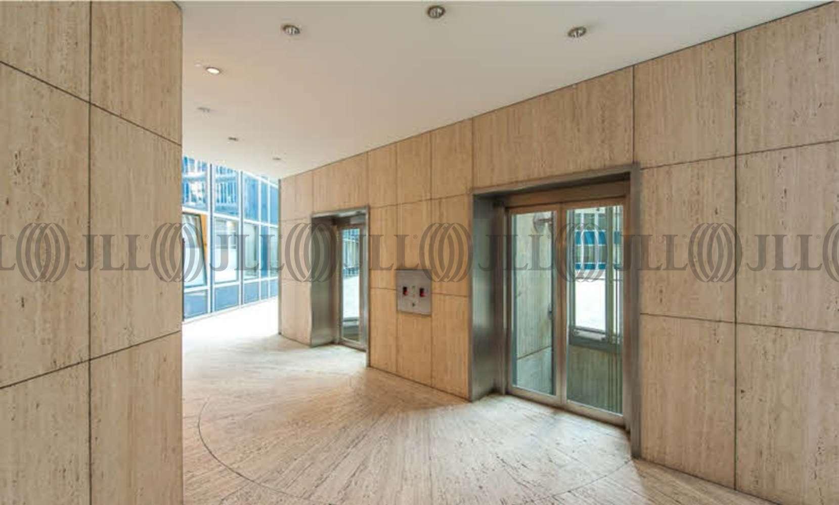 Büros Hamburg, 20457 - Büro - Hamburg, Altstadt - H0329 - 9400241