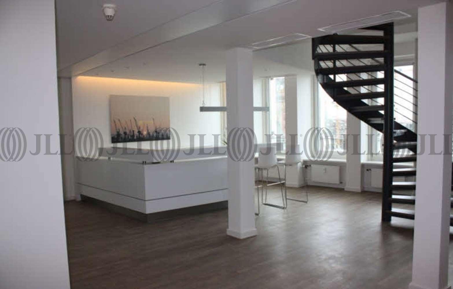 Büros Hamburg, 20457 - Büro - Hamburg, Altstadt - H0329 - 9400242