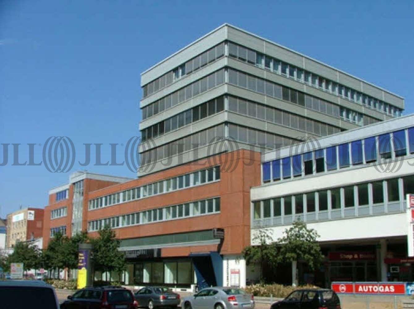 Büros Hamburg, 20097 - Büro - Hamburg, Hammerbrook - H0376 - 9401685
