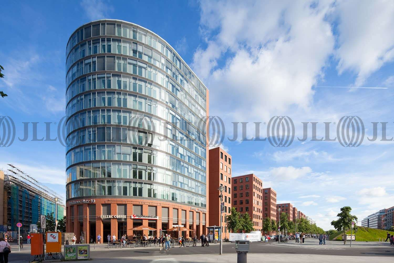 Büros Berlin, 10785 - Büro - Berlin, Tiergarten - B0533 - 9401991