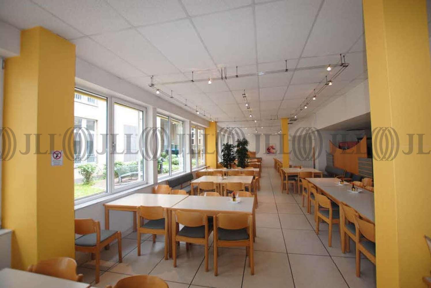Büros Bonn, 53123