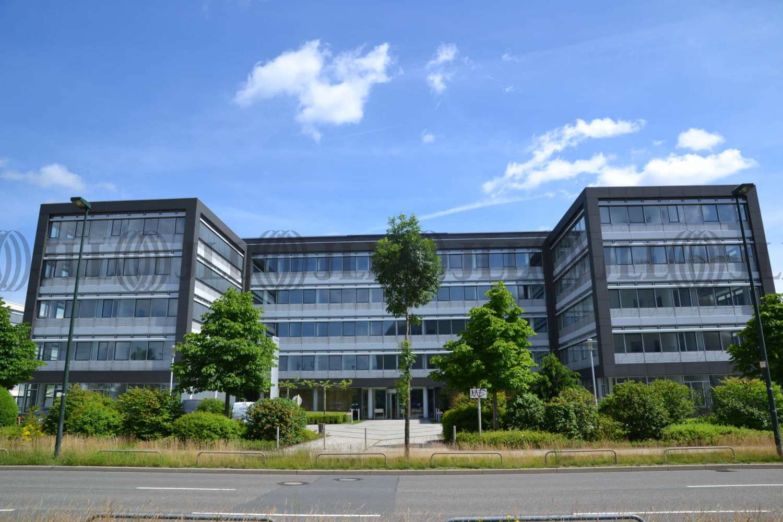 Büros Düsseldorf, 40472 - Büro - Düsseldorf, Rath - D0417 - 9403569