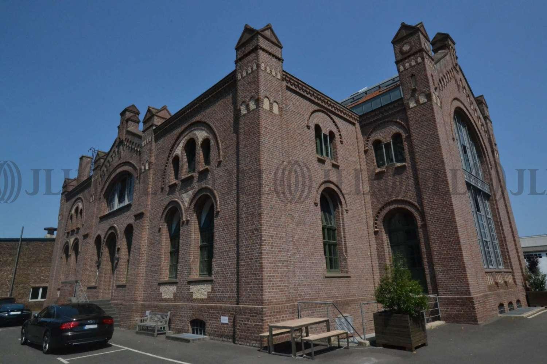 Büros Köln, 50825 - Büro - Köln, Ehrenfeld - K0132 - 9403759
