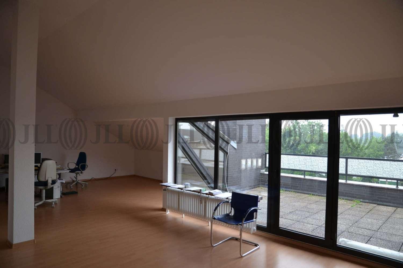 Büros Düsseldorf, 40229