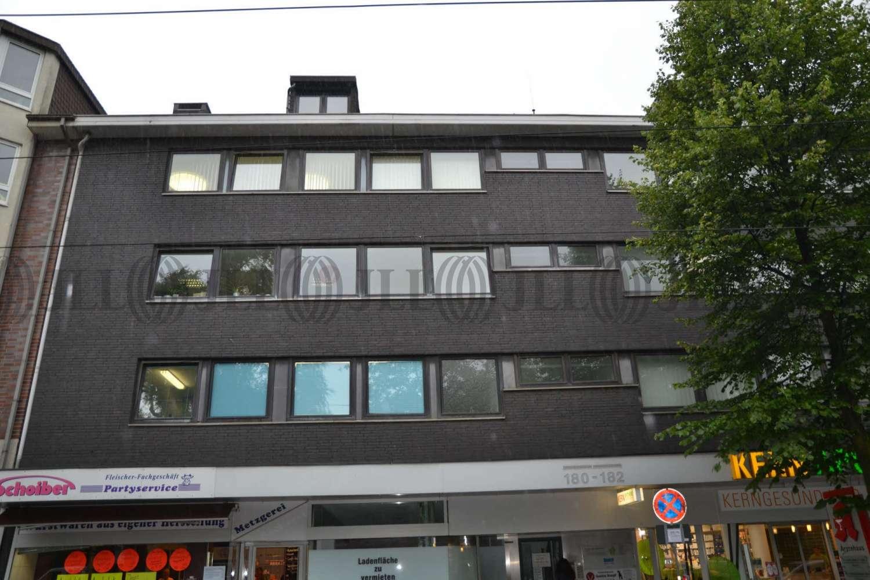 Büros Düsseldorf, 40229 - Büro - Düsseldorf, Eller - D1216 - 9403854