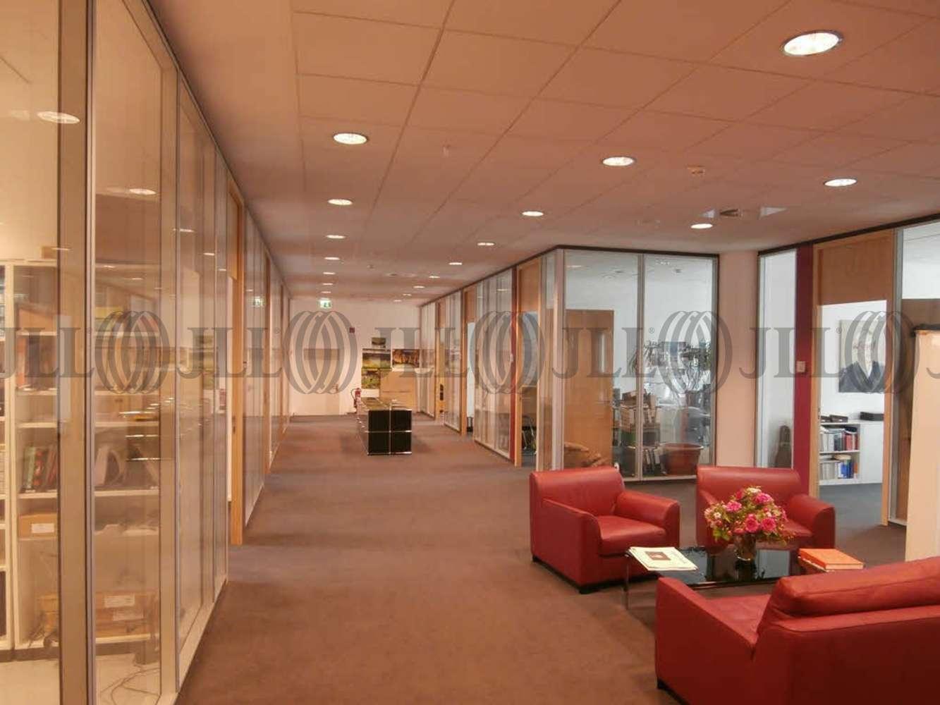 Büros Düsseldorf, 40213 - Büro - Düsseldorf, Karlstadt - D0904 - 9403895