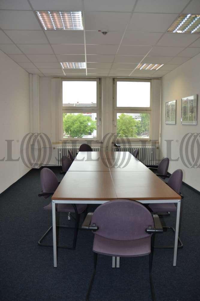 Büros Duisburg, 47051 - Büro - Duisburg, Dellviertel - D1243 - 9404108