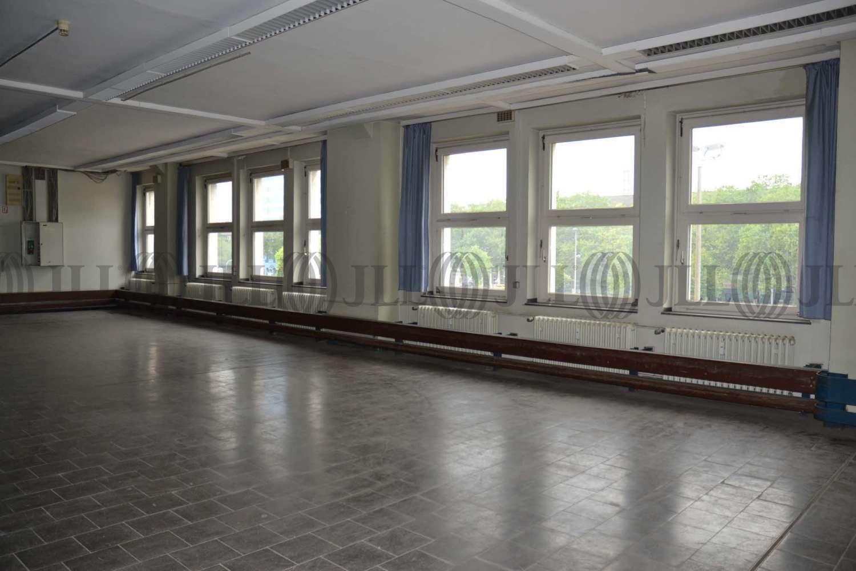 Büros Duisburg, 47051 - Büro - Duisburg, Dellviertel - D1243 - 9404112