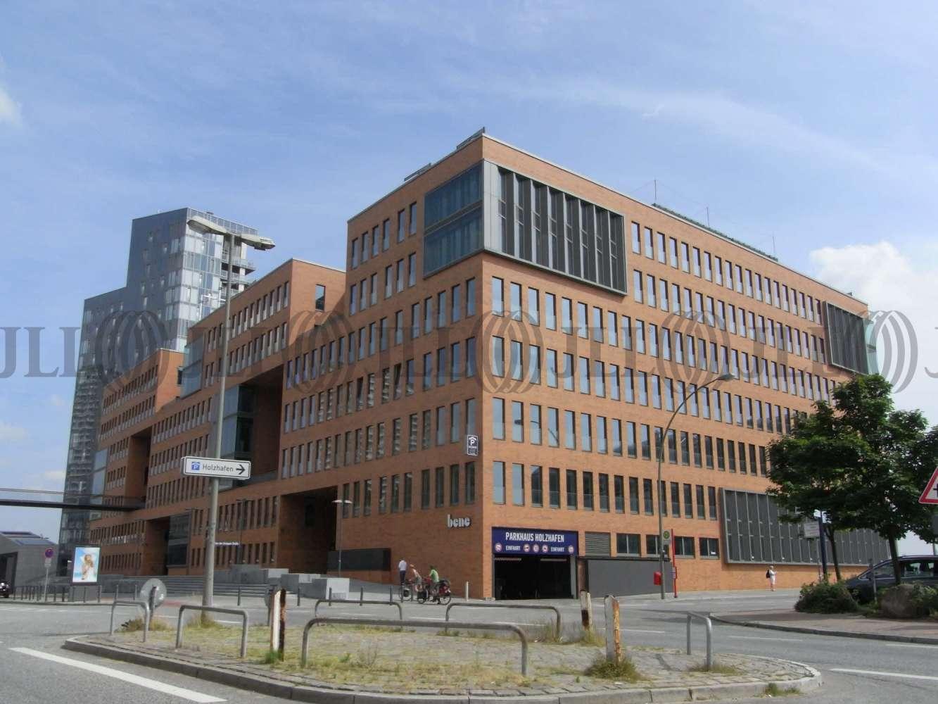Büros Hamburg, 22767 - Büro - Hamburg, Altona-Altstadt - H0219 - 9404364