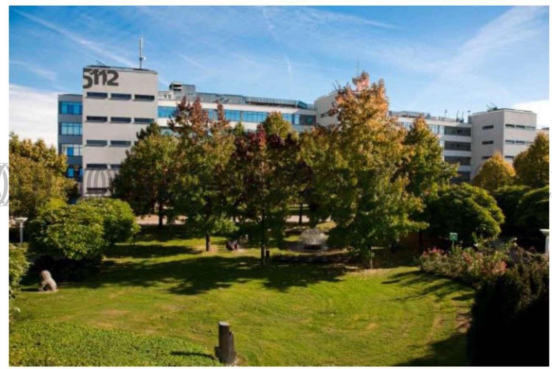 Büros Bruchsal, 76646