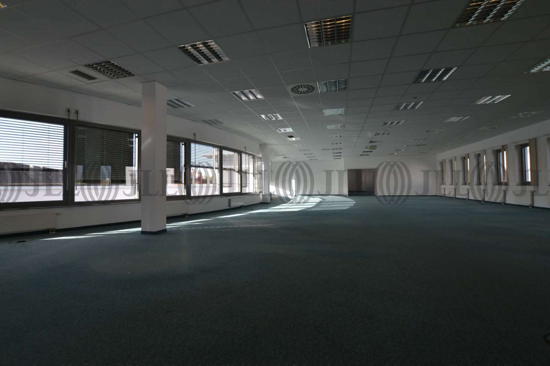 Büros Köln, 51143 - Büro - Köln, Porz - K0456 - 9404483