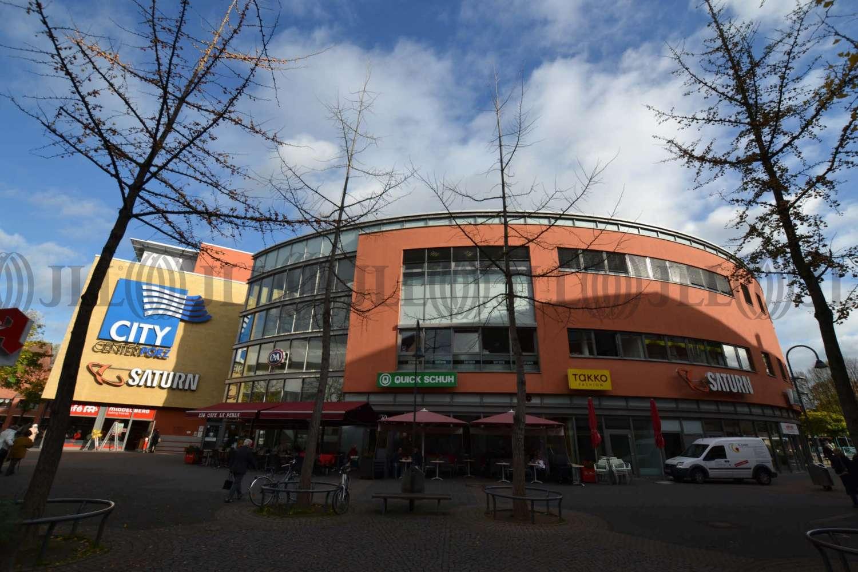 Büros Köln, 51143 - Büro - Köln, Porz - K0456 - 9404482