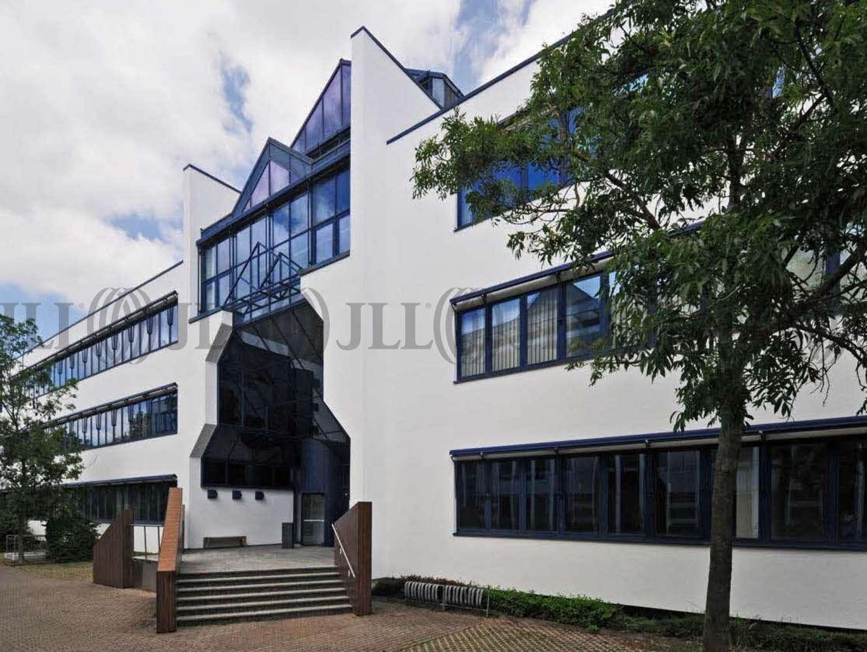 Büros Wiesbaden, 65205 - Büro - Wiesbaden, Erbenheim - F0967 - 9404560