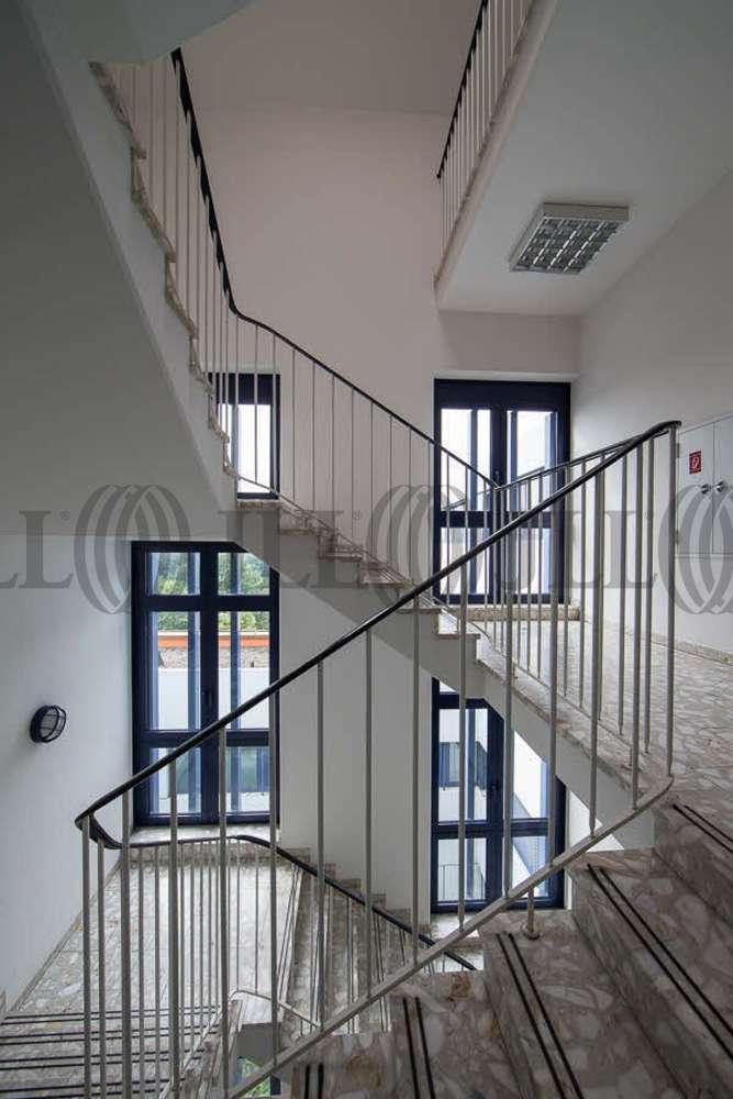 Büros Erkrath, 40699 - Büro - Erkrath, Unterfeldhaus - D0103 - 9404581