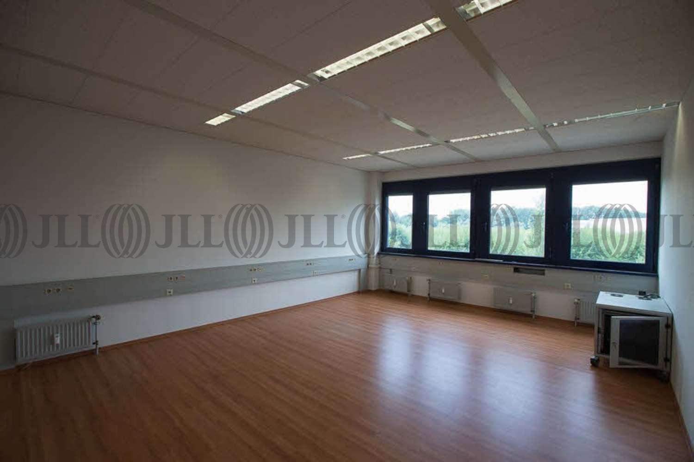 Büros Erkrath, 40699 - Büro - Erkrath, Unterfeldhaus - D0103 - 9404582
