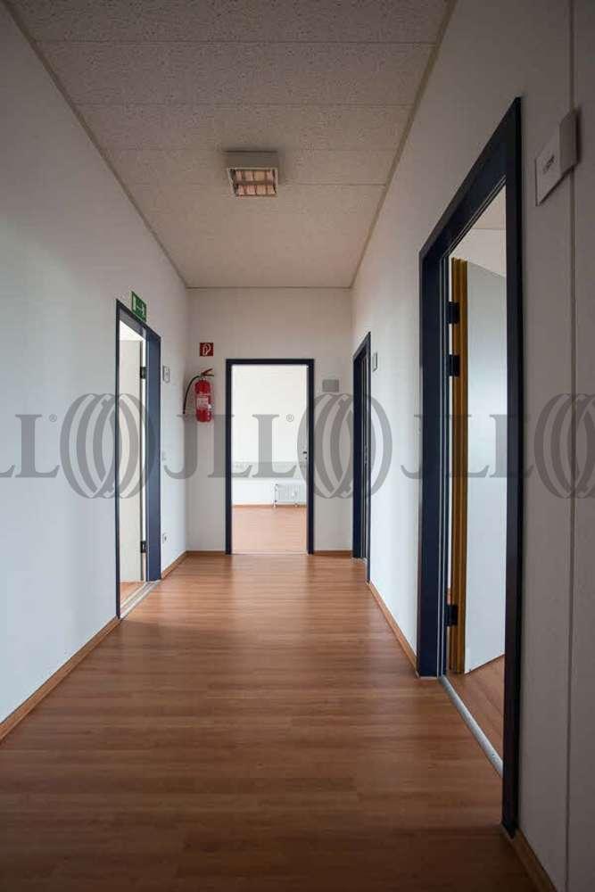 Büros Erkrath, 40699 - Büro - Erkrath, Unterfeldhaus - D0103 - 9404583