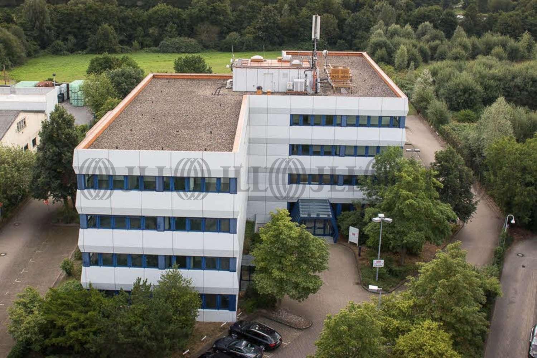 Büros Erkrath, 40699 - Büro - Erkrath, Unterfeldhaus - D0103 - 9404585