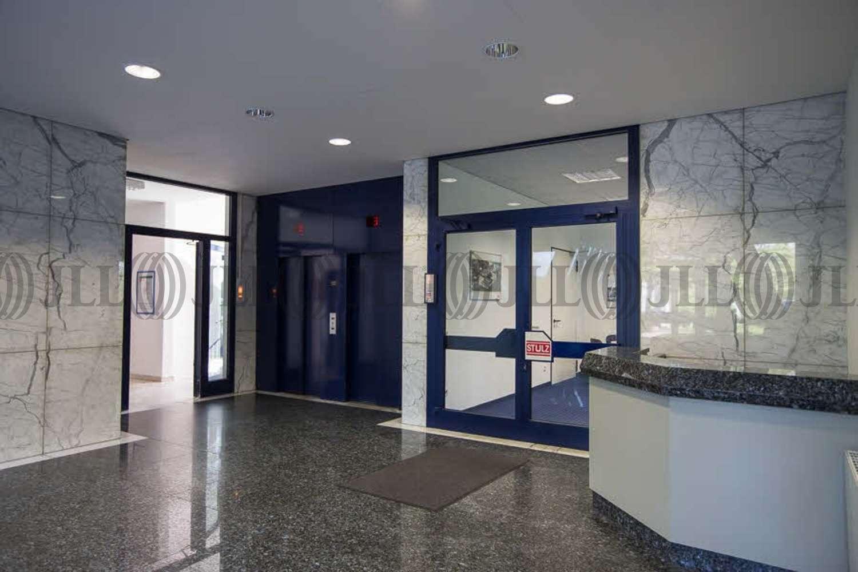 Büros Erkrath, 40699 - Büro - Erkrath, Unterfeldhaus - D0103 - 9404591
