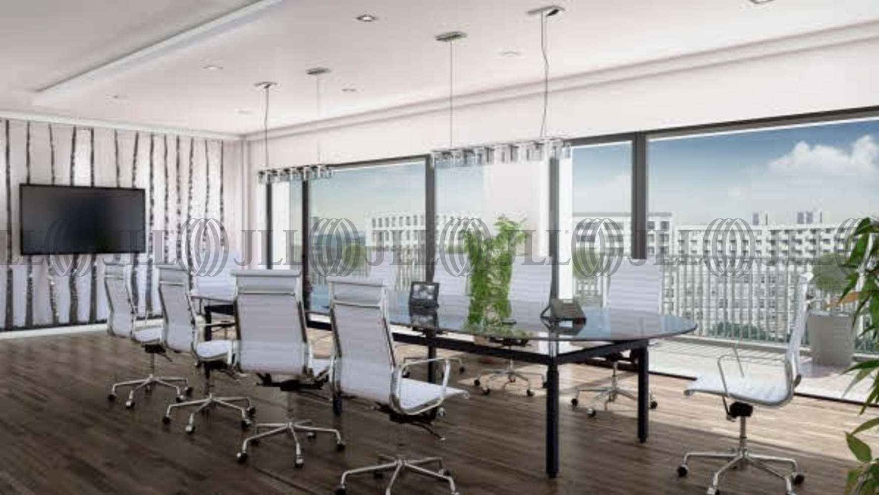 Büros Berlin, 10117 - Büro - Berlin, Mitte - B0419 - 9404601