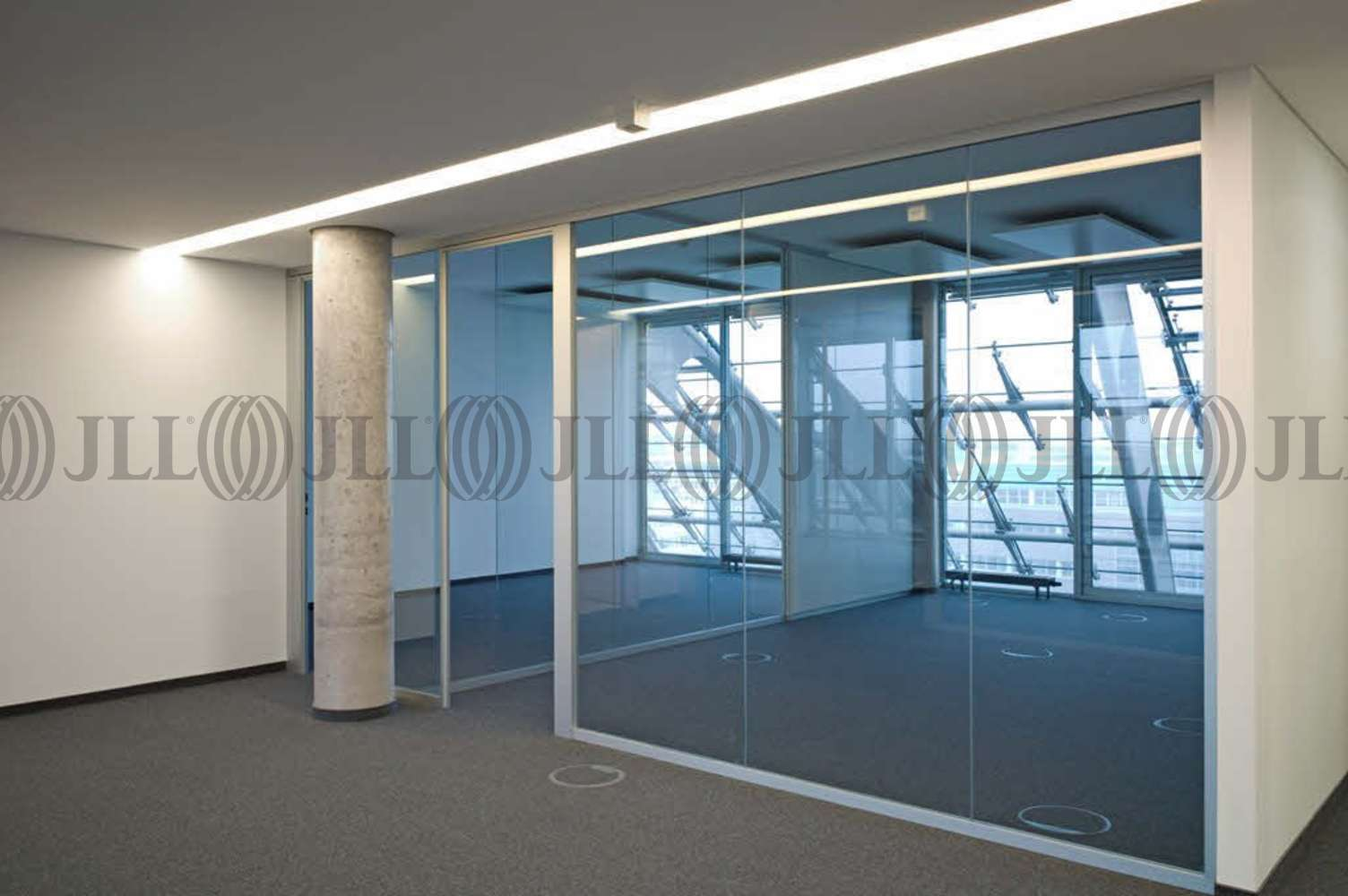 Büros Hamburg, 20537 - Büro - Hamburg, Hammerbrook - H0114 - 9404613