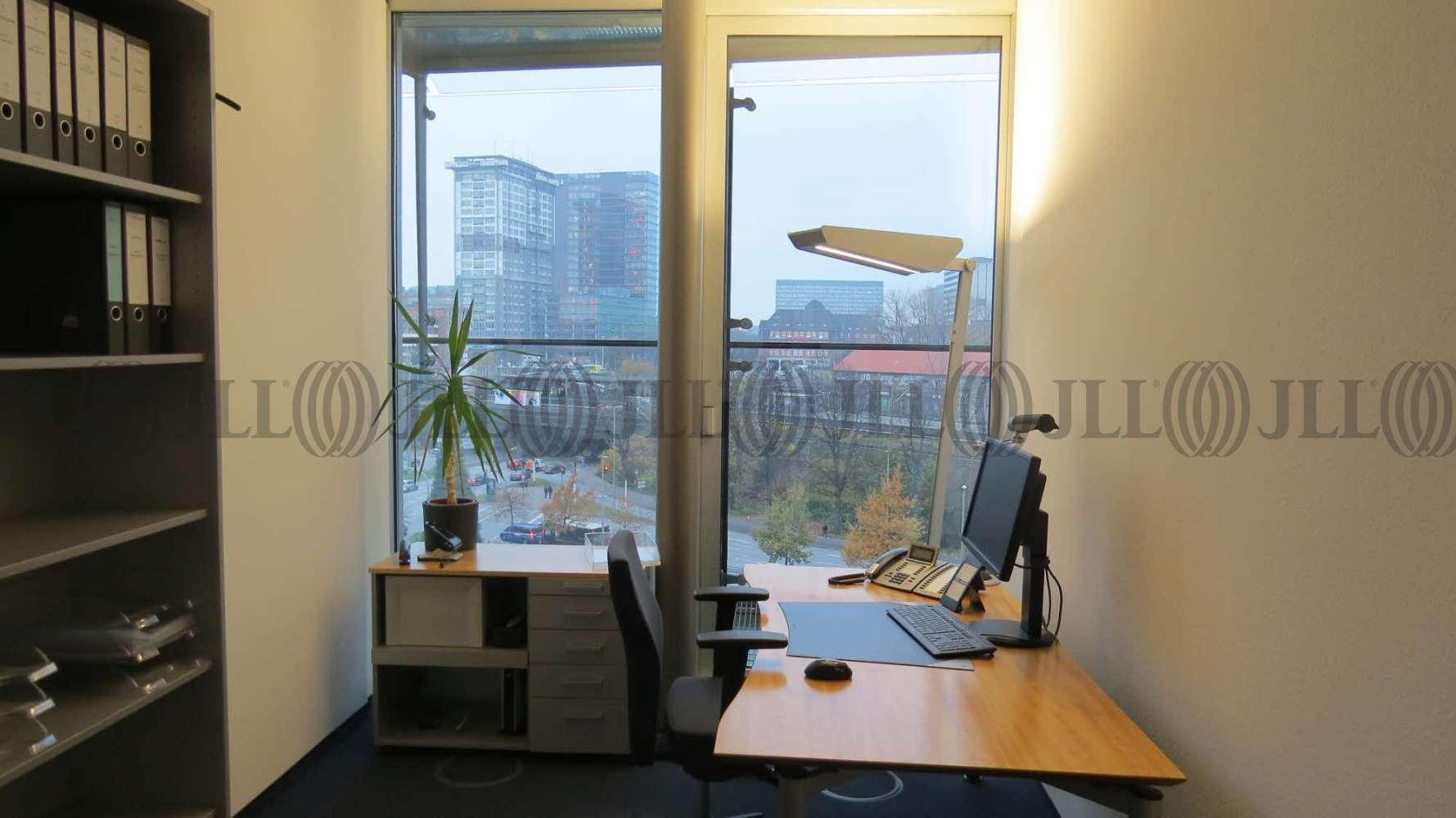Büros Hamburg, 20537 - Büro - Hamburg, Hammerbrook - H0114 - 9404615